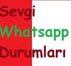 sevgi-whatsapp-durumlari