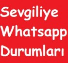 sevgiliye-whatsapp-durumlari