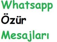 whatsapp-ozur-mesajlari